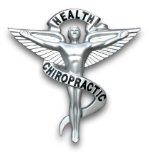 Chiropractor in Royal Oak